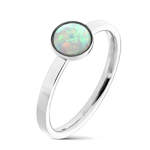 Opal of My Eye